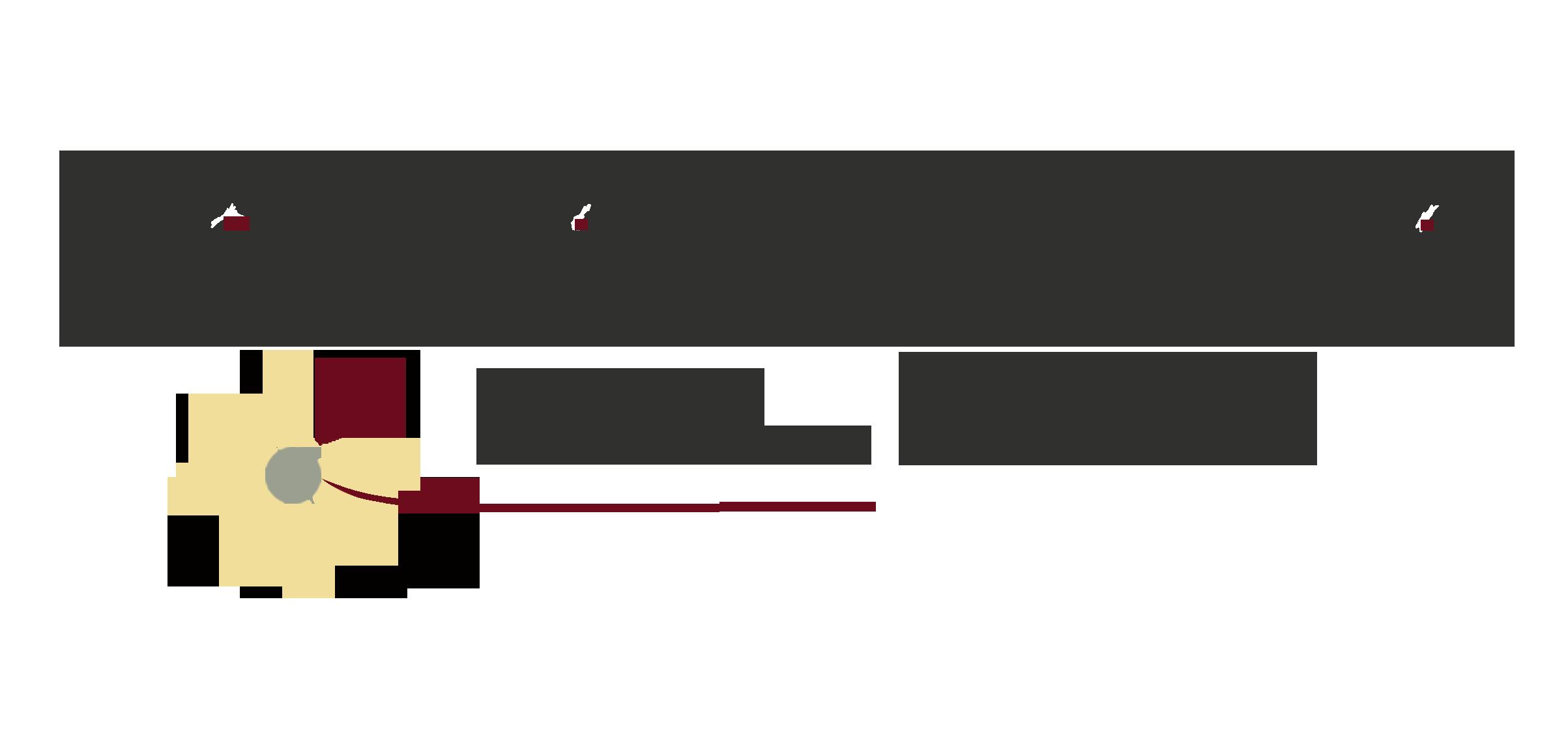Gîte Sainte Marguerite