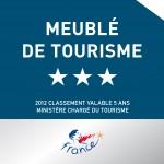 Plaque-Meuble_Tourisme3_12